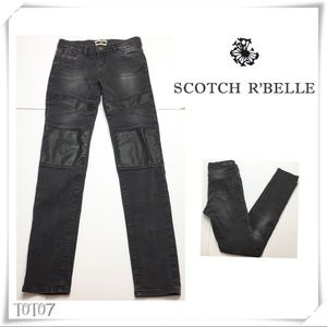 Scotch R'Belle